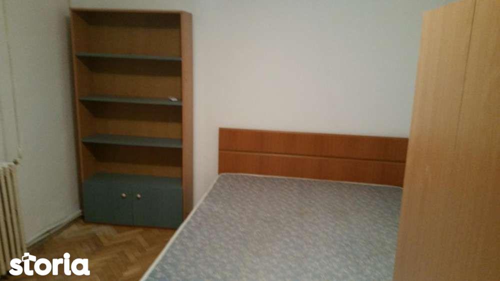 Apartament 2 camere Sf Lazar